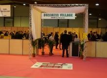 Le_business_village