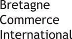 Bretagne Commerce Internationnal