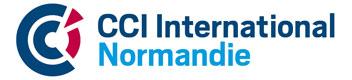 CCI Internationnal Normandie