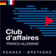 Club D'affaires