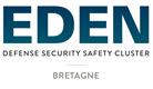 Eden Defense Cluster