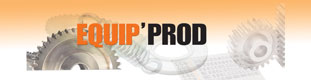 Equip-Prod
