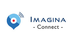 Imagina Connect
