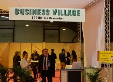 Business_village