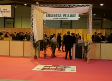 Le_business_village