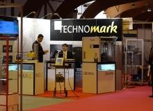 Stand_technomark