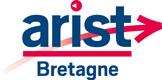 Arist Bretagne