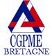 CGPME bretagne
