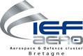 IEF Aero