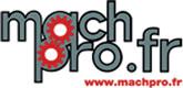 Mach Pro