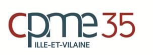 CGPME Ile et Vilaine